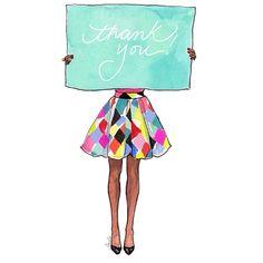 Fresh new twist on my thanks girl for Pink Sweets, Bordado Floral, Cute Cartoon Wallpapers, Girl Cartoon, Fashion Sketches, Flower Art, Fashion Art, Pop Art, Aurora Sleeping Beauty