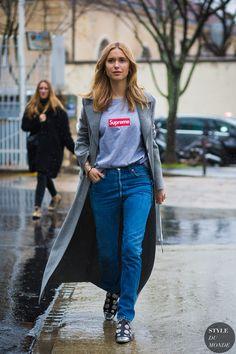 pernille-teisbaek-by-styledumonde-street-style-fashion-photography