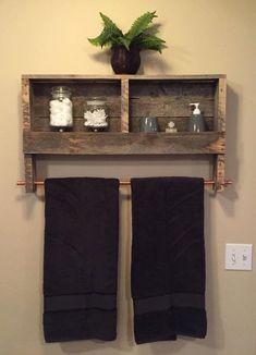 「woodbox DIY」の画像検索結果