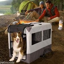 Portable Tent Crate     Check this out>>>>>>>   http://amzn.to/29ZaDMl