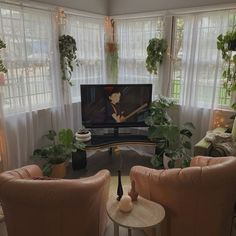 Cute Room Decor, Pretty Room, Aesthetic Room Decor, Home And Deco, Dream Rooms, Cool Rooms, House Rooms, New Room, Room Inspiration