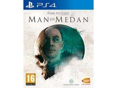 Man of Medan is the first game in The Dark Pictures Anthology, bringing supernatural horror on board a ghost-ship adrift in the South Pacific. Video Games Xbox, Xbox One Games, Apple Ipad Accessories, Ps4 Price, Buy Nintendo Switch, Medan, Itunes Gift Cards