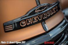 BangShift.com 16th Annual Motor Madness