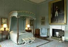 napoleon castle - Bing Images