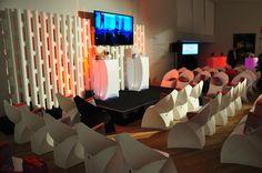 Wella Event Chandelier, Events, Ceiling Lights, Lighting, Home Decor, Candelabra, Decoration Home, Room Decor, Chandeliers