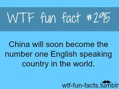 china MORE OF WTF-FUN-FACTS are coming HERE funny and weird facts ONLY