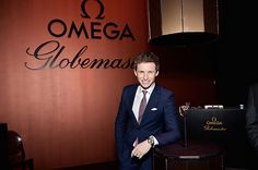 God Save the Queen and all: Eddie Redmayne nuevo Embajador de OMEGA #eddieredmayne #omegawatches #globemaster #ambassador