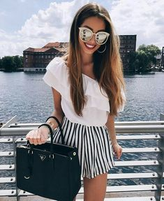 Find More at => http://feedproxy.google.com/~r/amazingoutfits/~3/9BfAF4sgZ3M/AmazingOutfits.page