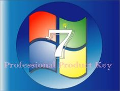 Pc Computer, Computer Science, Safe Software, Microsoft Windows Operating System, Windows Versions, Windows Software, Hardware Software, Electronics Projects, Microsoft Office