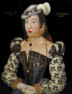Renaissance Fashion, Euroopan Historia, Kuninkaalliset Perheet, Renesanssi, Taidehistoria, Puvut, Baroque