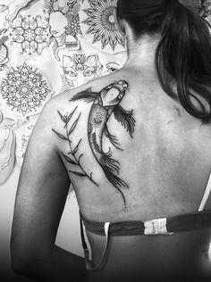 douglas cardoso tattooing#dcardoso #andorinha #swalow #linework #dotwork #pontilhism #blackwork #darkartists #blxink douglas cardoso tattooing