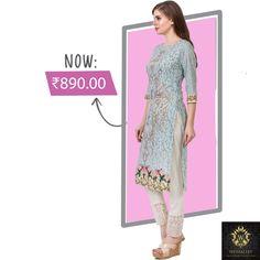 #skyblue#white#whitecolor#limelight#beige#Suits##silk#indian#kurti #indiankurti #indian #suits #indiansuits #indianwear #skyblue #color #skybluecolor #design #salwar#kameez#salwarkameez #cooltones #trendywear#dress #dresses #fashion #style #women #womenwear#womendress #eastern#desi #kurtis #trousers#pants#designersuits #designer