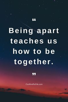 26 Beautiful Long Distance Relationship Quotes Proving It Worths The Wait - Relationship Quotes - Relationship Goals Cute Love Quotes, Romantic Love Quotes, Good Life Quotes, Love Quotes For Him, Worth The Wait Quotes, Love Waiting Quotes, Love Qoutes, Sweet Couple Quotes, Longing Quotes