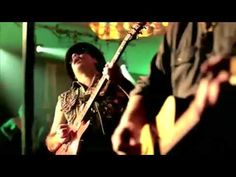 Everlast - Put Your Lights On) - One of my favourite on that Santana CD Rock Music, Santana Music, Blues Rock, Southern Rock, Pop Star, Songwriting, Entertainment Music, Film Music Books, Youtube