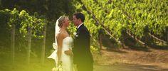 Napa Valley Wedding Film from Hit Maker Films Chapel Wedding, Dream Wedding, Wedding Videos, Bay Area, Wedding Dresses, Room, Bride Gowns, Wedding Gowns, Weding Dresses
