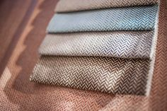BROCHIER's #outdoor fabric Cancro. http://brochier.it/fabrics/fabric-search/j3129-cancro-002/