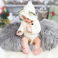 Mongolian Curly Sheep Faux Fur Fabric Newborn Baby Photography Props Faux Wool Basket Stuffer Blanket Rug Backdrop Size 100x75cm In Many Styles Music Memorabilia