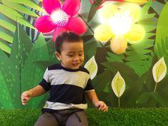 my boy ❤️