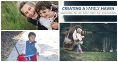 7 Family Habits worth building and How to - Play Activities