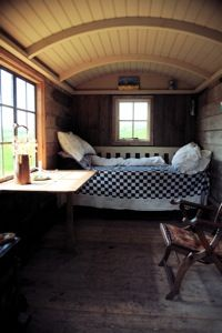 Outstanding 80+ Interior Ideas for Your RV That Will Make Your Road Trips Awesome https://decoratio.co/2017/03/80-interior-ideas-rv-will-make-road-trips-awesome/ Do you love to go camping?  Plan on taking the RV for a spin this summer? Then you'll need these super smart RV hacks to make your trip even better. We've found lots clever ways to organize and keep things while you're on the road. Well, what are you waiting for? Read our tips, gas up your ride, and hit the open road!