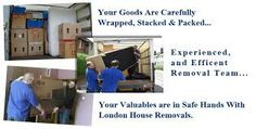 Furniture removal and moving services were also provided at an ease. A reliable and safe transport was provided. Totally it was an enjoyable home moving event. http://moverslondon.thoughts.com/posts/experience-home-moving-with-london-house-removals-company
