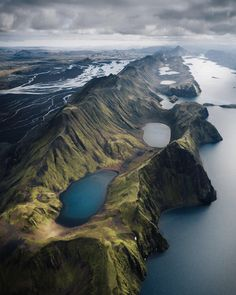 Glacial rivers and lakes Iceland [OC] - Amazing nature You can find Rivers and more on our website.Glacial rivers and l. Landscape Photography Tips, Landscape Photographers, Nature Photography, Scenic Photography, Aerial Photography, Night Photography, Portrait Photography, Wedding Photography, Places To Travel