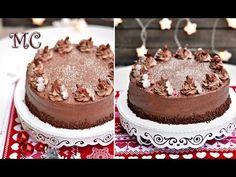 TORTY - YouTube Malaga, Cheesecake, Youtube, Cheesecakes, Youtubers, Cherry Cheesecake Shooters, Youtube Movies