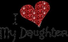 Quotes god family mom ideas for 2019 Happy Mothers Day Daughter, Daughters Day Quotes, Prayers For My Daughter, Proud Of My Daughter, Birthday Wishes For Daughter, Mother Daughter Quotes, My Beautiful Daughter, Mothers Love, Mothers Day Images