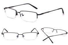 人気メガネ ナイロールメガネは?人気おしゃれナイロール眼鏡常に更新、おすすめメガネフレームメガネハーフリム(ナイロール)フレーム眼鏡ランキング!!!