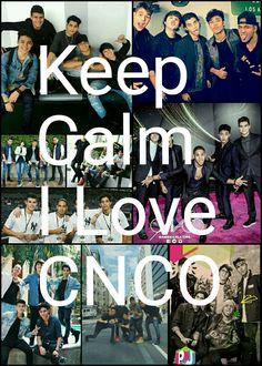 Awwww CNCO me encanta Simon Cowell, Keep Calm And Love, My Love, My King, Memes Cnco, Crushes, Tumblr, Erika, Youtubers