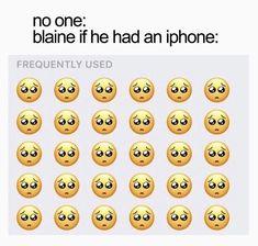 Blaine And Kurt, Glee Memes, Drama Tv Series, Rachel Berry, Darren Criss, Ex Boyfriend, Hummer, Misfits, Period