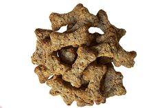 Check out our healthy dog training treats and natural dog biscuit recipes created with love by our Northern Beaches dog trainers. Natural Dog Biscuit Recipe, Healthy Dog Biscuit Recipe, Dog Biscuit Recipes, Dog Training Treats, Natural Dog Treats, Dog Beach, Dog Biscuits, Pet Treats, Dogs