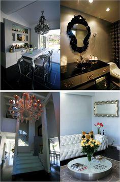 roxy sowlaty house. Wow!! Love @roxysowlaty 's work. Inspired
