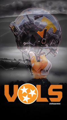 tennessee vols - Yahoo Image Search Results Tn Vols Football, Tennessee Volunteers Football, College Football Helmets, Tennessee Football, Best Football Team, University Of Tennessee, Football And Basketball, Tennessee Girls, East Tennessee