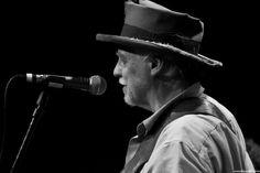 Booking av Trond Granlund Cowboy Hats, Musicians