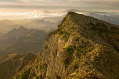 GoBajaCA   Oasis of Stone: Visions of Baja California