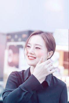 Kim Tae Hee, Moon Chae Won, Asian Woman, Korean, Singer, Actresses, Actors, Wallpaper, Sexy