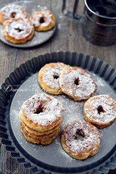 Pierogi, Cooking Recipes, Healthy Recipes, Gluten Free Cakes, Food Cakes, Aga, Smoothies, Cake Recipes, Sweet Treats