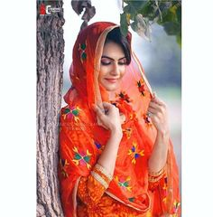 I want to buy this dress Girly Pictures, Bikini Pictures, Phulkari Punjabi Suits, Indian Bride Poses, Punjabi Models, Bad Girl Outfits, Punjabi Girls, Afghan Dresses, Girl Swag
