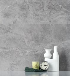 Ceramica Sant'Agostino - CERAMIC FLOOR & WALL TILES # Themar Wall