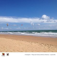 """Stop and listen to the sound of the waves. Punta Umbria, Andalucia, The Incredibles, Beach, Water, Outdoor, Sun, Calla Lilies, Adventure"
