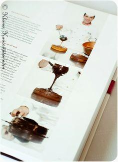 Sacher - Das Kochbuch [Rezension]