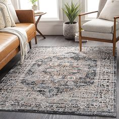 Tolu TO with colors Taupe, Taupe/Ivory/Medium Gray/Black/Camel/Dark Brown/Teal. Machine Woven Polyester Updated Traditional made in Turkey Decor, Rug Direct, Rectangular, Traditional Design, Rugs, Rug Buying Guide, Trending Decor, Colorful Rugs, Traditional Area Rugs