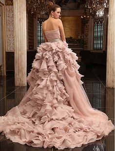 :)CLICK here for your Dream Wedding Dress and Fashion Gown! https://www.etsy.com/shop/Whitesrose?ref=si_shop