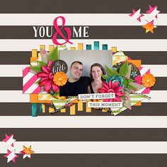 Using Moments That Matter by Kristin Cronin Barrow and Melissa Bennett  http://www.sweetshoppedesigns.com/sweetshoppe/product.php?productid=35228&cat=864&page=2  and It's My Party 4 template by Miss Mel https://www.pickleberrypop.com/shop/product.php?productid=47036&page=1