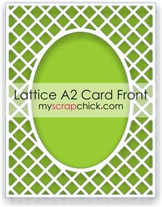 Lattice A2 Card: click to enlarge