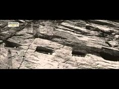 Die Eroberung der Alpen - Teil 3 - Gipfelstürmer