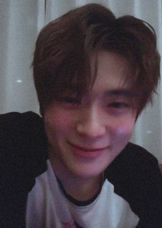 3 Brother's in the House Jaehyun Nct, Nct 127, Kpop, Johnny Seo, Valentines For Boys, Jung Jaehyun, Jung Yoon, Boyfriend Material, K Idols