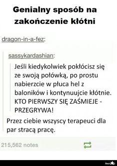 Bts Memes, Funny Memes, Polish Memes, Im Not Okay, Wtf Funny, Haha, Life Hacks, Quotes, Pictures