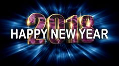 Happy New Year 2017 Greetings Cards, Wishes Images Free Download ...